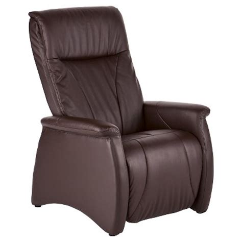 Zero Gravity Recliner Chair Clearance frances zero gravity recliner target