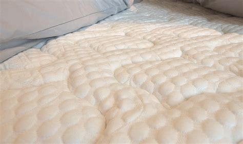 luxury mattresses craft vs comfort dual bed