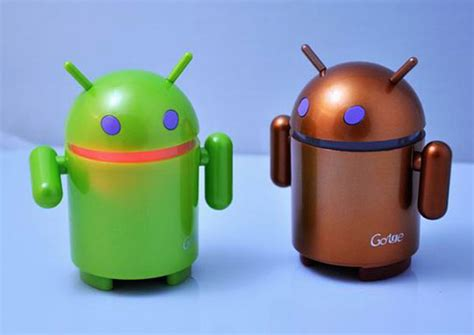 android speaker android mp3 speaker what looks like a droid and sounds like an droid but isn t an droid