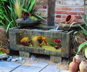 water feature ideas for small backyards water feature ideas for small backyards small backyard