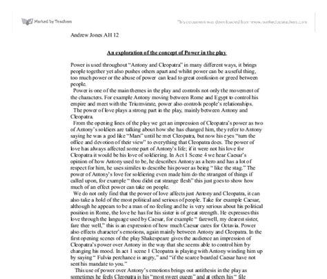 Antony And Cleopatra Essay by Antony And Cleopatra Unfinished Essay Writingemails X Fc2