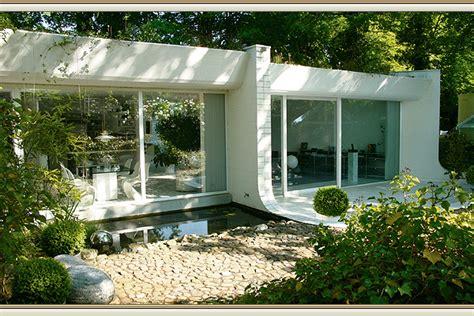 immobilien haus zu verkaufen landhaus einfamilienhaus in golzheim zu verkaufen