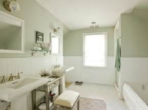 Beadboard Bathroom Ideas by Bathrooms With Beadboard Ideas Ideal Space