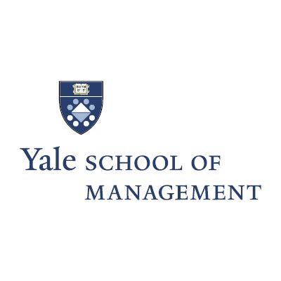 Mba Programmes In Marketing In Yale by Mba25 Top Schools Top Candidates