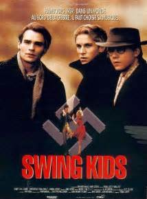 swing kid swing kids watch movies online download free movies hd