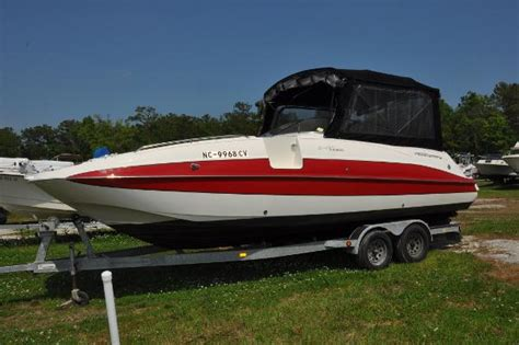 monterey explorer boats for sale monterey 240 explorer boats for sale