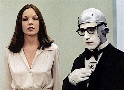 film streaming woody allen the roles of a lifetime diane keaton movies
