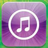 Who Has Itunes Gift Cards On Sale This Week - walmart has itunes gift cards on sale 20 off