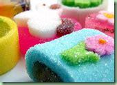 Permen Jelly Rasa Jagung Naraya Corn Jelly rgnomotto cara membuat permen jely