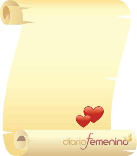 imagenes de amor y amistad pergaminos en blanco carta de amor estilo pergamino