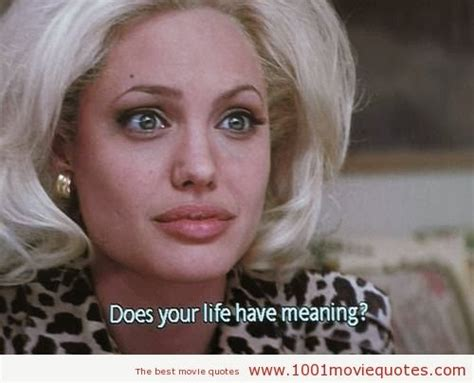 movie quotes on life movie quotes life quotesgram