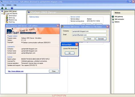 Optinmonster Edition V2 1 7 it diafaan sms server edition v2 1 1 0