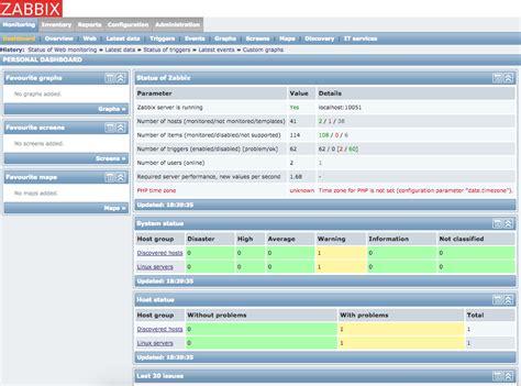 best open source network monitoring best open source network monitoring tools software
