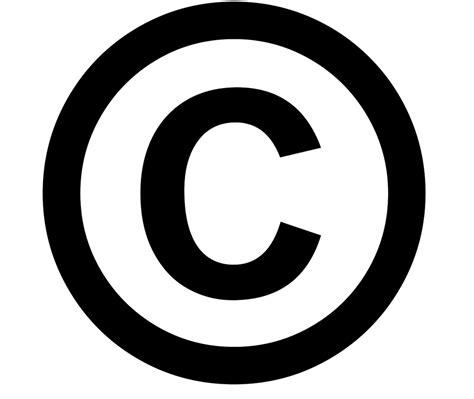 imagenes jpg sin copyright simbolo copyright tastiera come fare