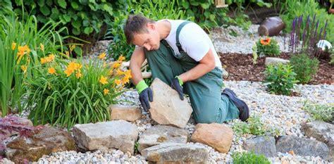 garten und landschaftsbau cottbus helfer in gartenbau agentur cottbus