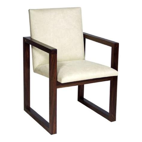 cube armchair cube armchair costa rican furniture