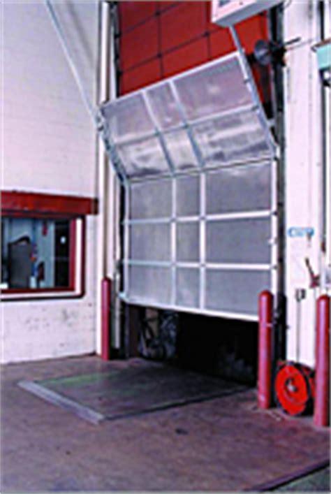 overhead screen doors overhead screen door system the bug blocker 174 on paul