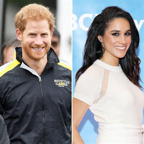 harry meghan prince harry meghan markle engaged set to wed in spring