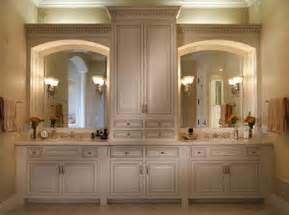 designer bathroom cabinets small bathroom storage ideas bob vila