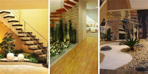 fascintaing   stairs gardens   blow