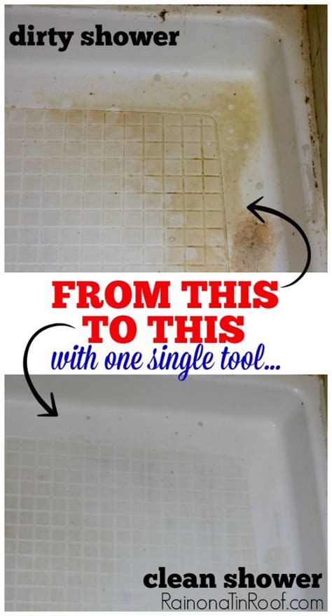 steam clean bathroom tile survey says and your burning questions answered