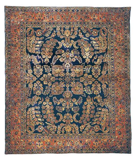 alte teppiche alte und antike teppiche die teppich galerie