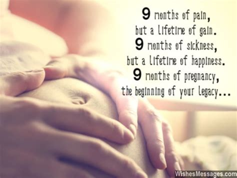 pregnancy wishes and quotes congratulations on getting wishesmessages