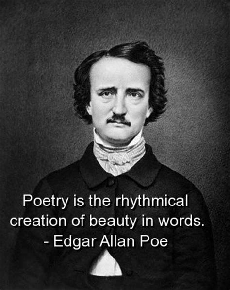 biography by edgar allan poe shel sweeney author at a worded life