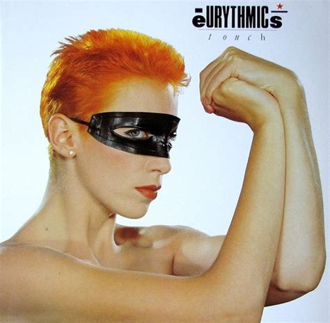 Cd Import Blur Country House Singles eurythmics touch vinyl lp album at discogs