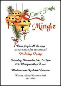 1000 images about christmas invitations for your holiday