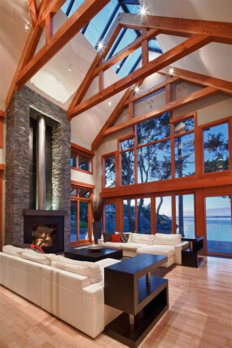 west coast home design inspiration west coast home design inspiration the expert