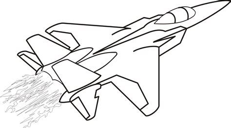 coloring pages of aircraft carriers free british aircraft carrier coloring pages