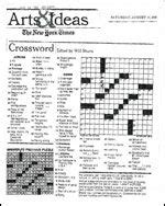 printable crossword puzzle usa today usa today printable crossword freepsychiclovereadings com