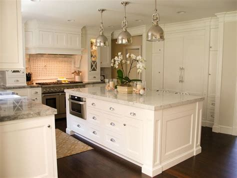 carrara marble kitchen island the island and the lights the granite gurus carrara marble white quartzite