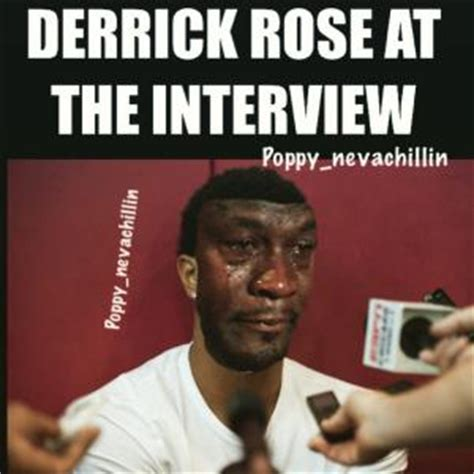 D Rose Memes - derrick rose jokes kappit