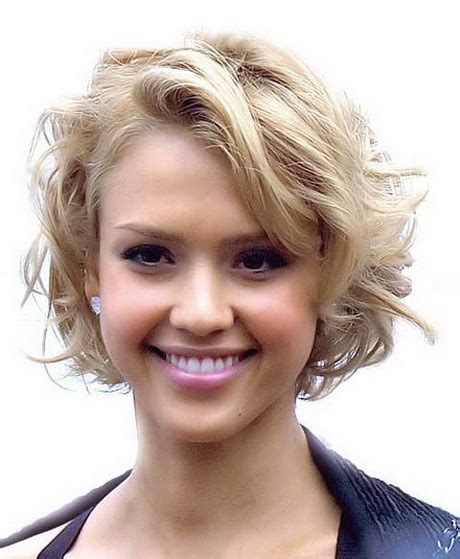 soft perms for short hair body wave perm pictures short hair long hairstyles