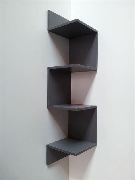 crear imagenes minimalistas online m 225 s de 25 ideas incre 237 bles sobre muebles minimalistas en