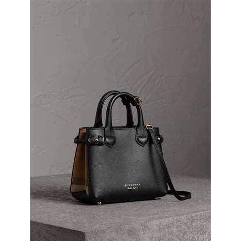 Harga Burberry harga handbag burberry malaysia handbags 2018