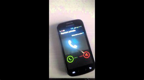 Samsung Galaxy S10 3 Way Call by Samsung Galaxy Duoz Incoming Call