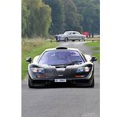 Best 20  Mclaren F1 Ideas On Pinterest Cars