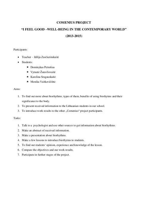 biology lesson plan template biology lesson plan