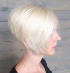 stacked haircut very trending stacked bob haircuts bob hairstyles 2017