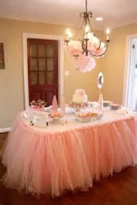 Blog my little party ideas e inspiraci 243 n para fiestas fiestas