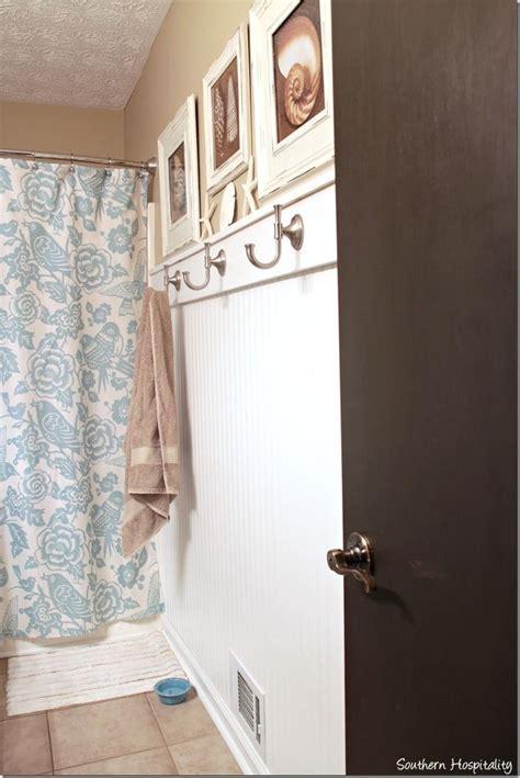 images  towel hooks  bathroom  pinterest coat hooks wall niches  towels