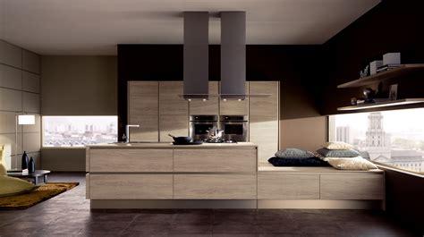 habitat arredamenti cucine