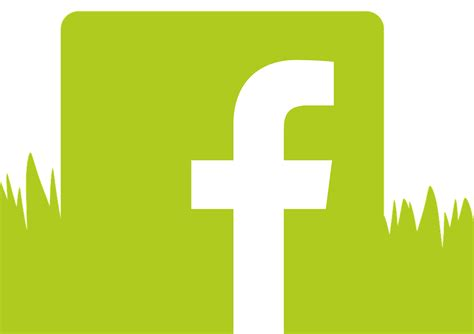 fb data gratis fb facebook logo 183 free vector graphic on pixabay
