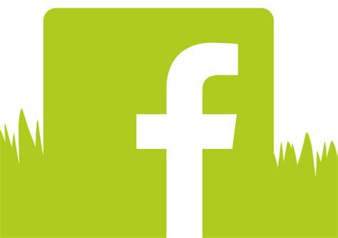 Fb Facebook Logo · Free vector graphic on Pixabay
