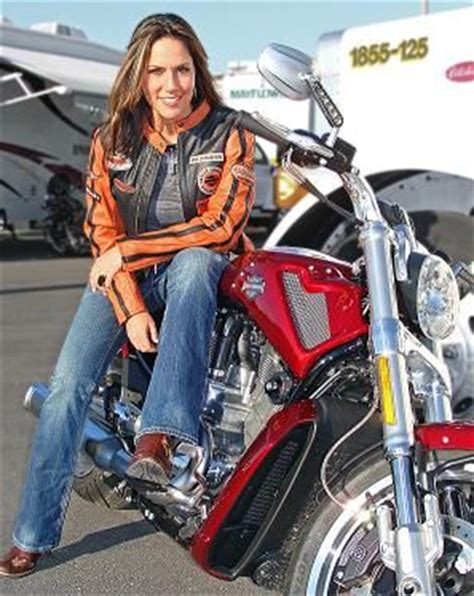 Gails Harley Davidson by Pin By Crill On Voices Of Riders