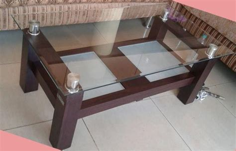 Livingroom Furnitures by Teapoy