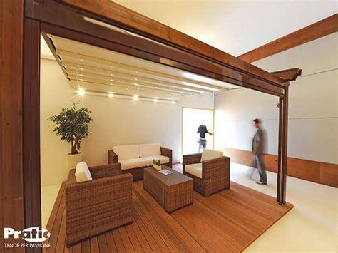 illuminazione per gazebo in legno gazebi gazebo da giardino illuminazione gazebo